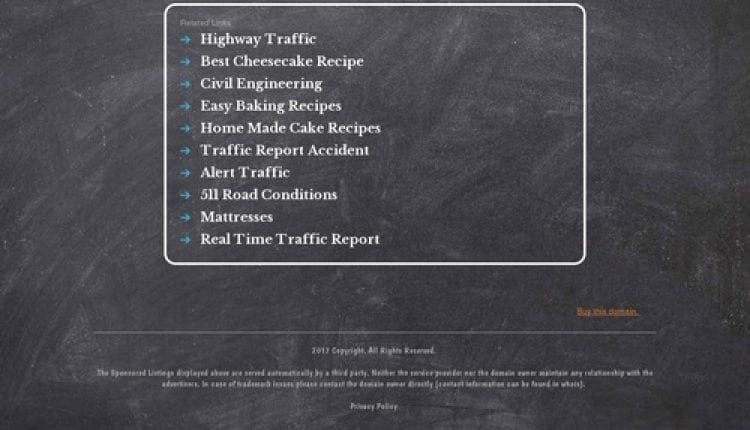 easyinstanttraffic.com-&nbspThis website is for sale!-&nbspeasyinstanttraffic Resources and Information. | Prosyscom Tech