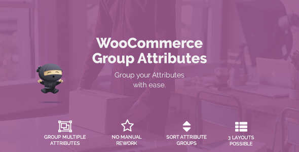 WooCommerce Group Attributes   Prosyscom Tech 1