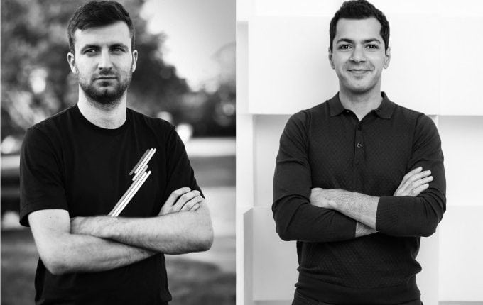 Prisma co-founders raise $1M to build a social app called Capture | Tech News