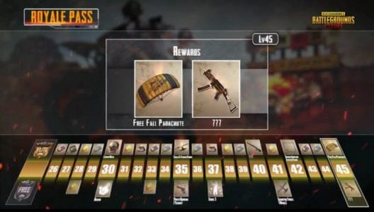 PlayerUnknown's Battlegrounds Event Pass Coming Soon | Tech News