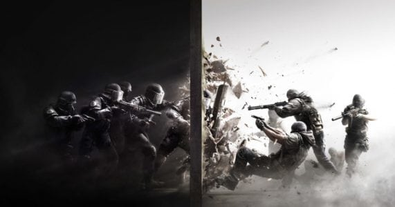 Ubisoft seeks games with 'longterm engagement' | Tech News
