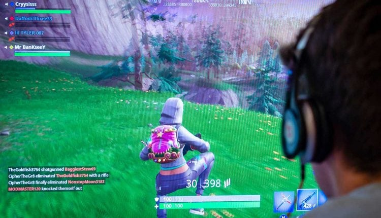 Why the moral panic over Fortnite is nothing to worry about | Tech News
