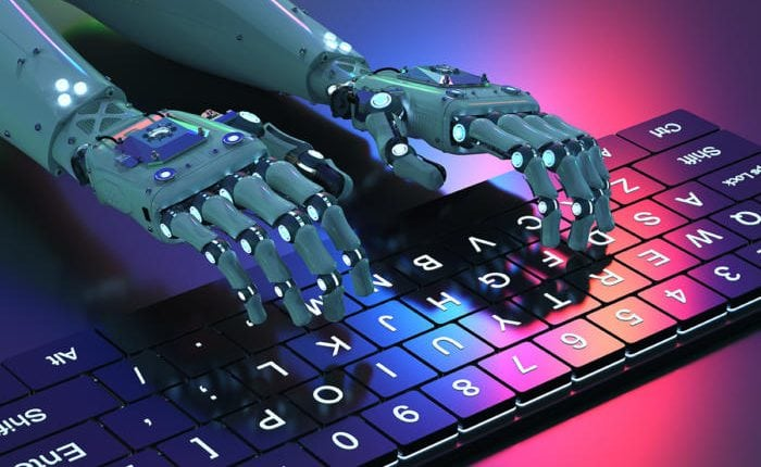 How to get started with AI—before it's too late | Tech News