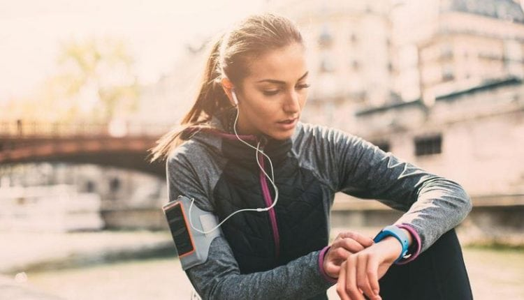 The UK's top fitness startups | Tech News