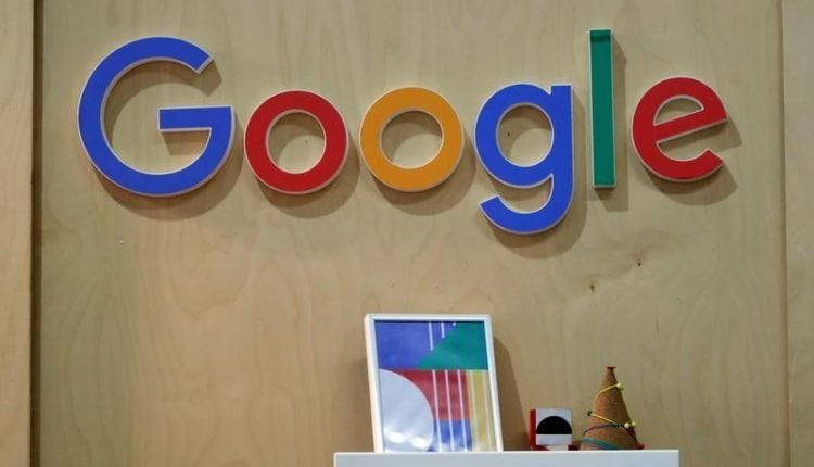 Google launches AI-powered content recommendations for G Suite customers | Tech News