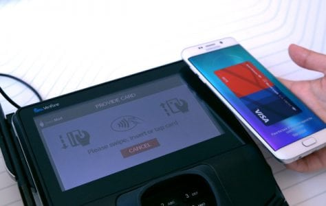 Lydia now supports Samsung Pay | Tech News