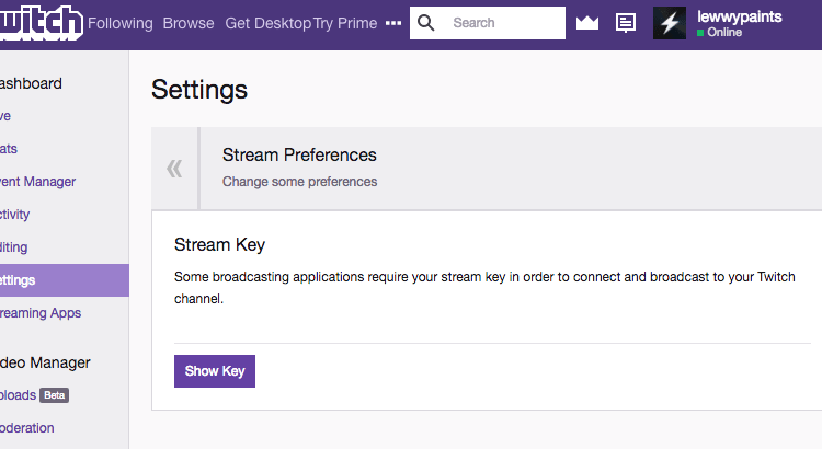 How to stream on Twitch | Tech News