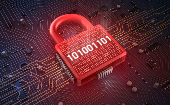 Automation critical to scalable network security | Tech News