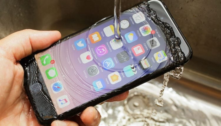 Apple iPhone 7 review: The last-gen iPhone still holds its own | Tech News