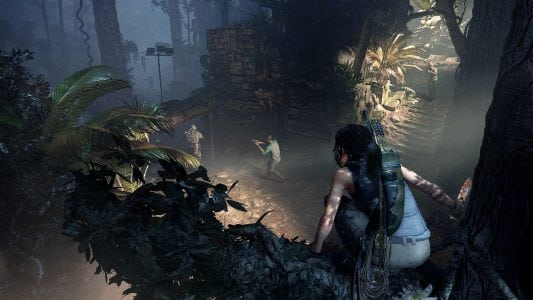 Shadow of the Tomb Raider review: Hands-on | Tech News 2