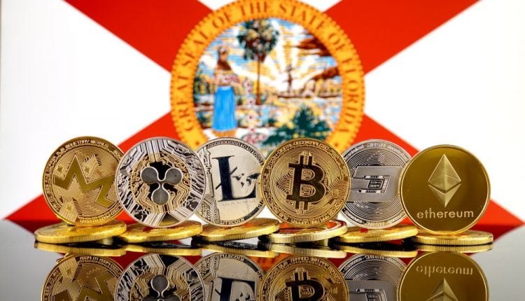 Florida Is Creating Its Own Crypto Czar | Tech News
