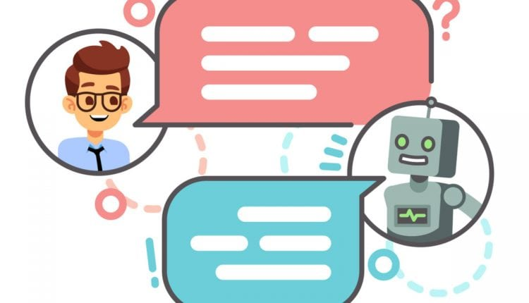 How chatbots can 'cross the chasm' from novelty to enterprise | Tech News