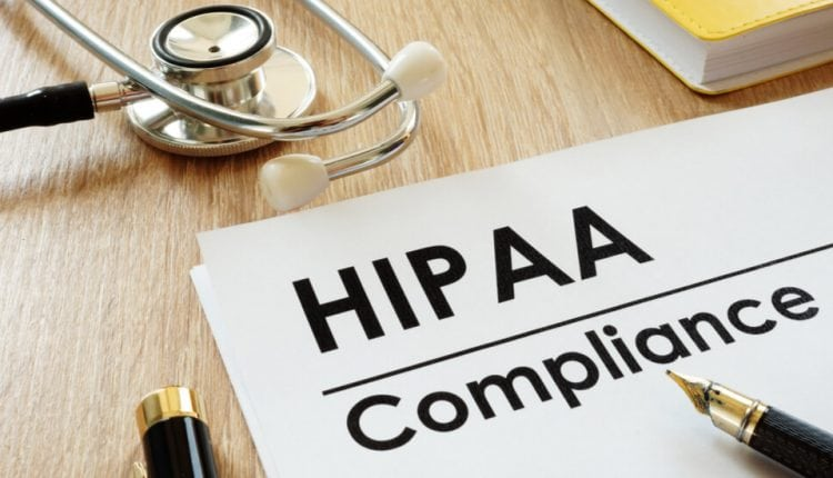 Making Continuous HIPAA Compliance Easy with ExpertOps   Tech News