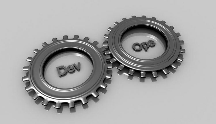 8 Steps for a Successful DevOps Transition | Tech News