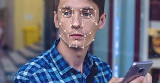 School facial recognition system sparks privacy concerns
