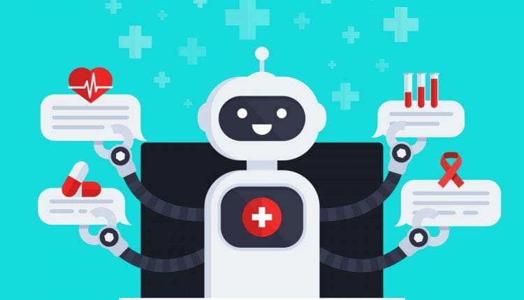 Health care bots are only as good as the data and doctors they learn from | Tech News