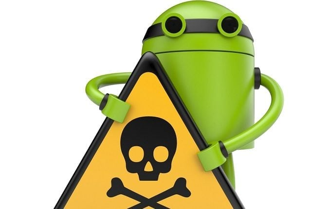 Rowhammer Variant 'RAMpage' Targets Android Devices All Over Again | Tech News