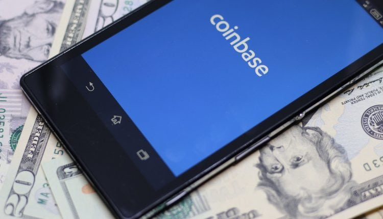 Coinbase CEO Unveils Crypto Charity for the Unbanked | Tech News