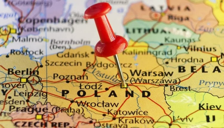 Polish Bitcoin Association Challenges Banks Over Crypto Account Refusals | Tech News