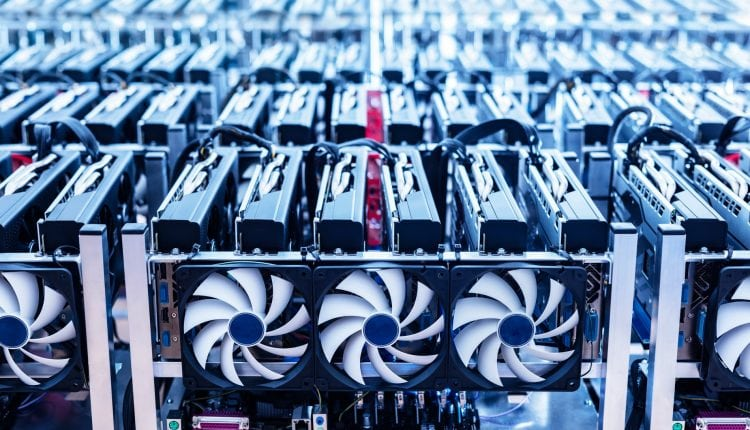 Chinese Police Arrest Crypto Miner for Power Theft | Tech News