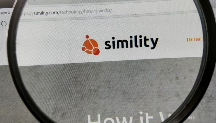 PayPal to acquire machine learning-powered fraud detection startup Simility for $120 million | Tech News