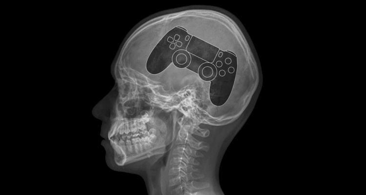 'Gaming disorder' is officially recognized by the World Health Organization – Tech News| Tech News