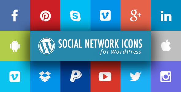 WordPress Content Boxes Plugin with Layout Builder | Prosyscom Tech 9