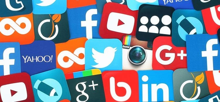 4 Ways to Use Social Media to Broadcast Your Company Values | Tech News