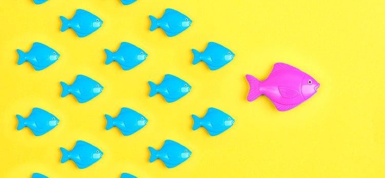 Your New Super-Weapon: Influencer Marketing in the B2B Environment | Tech News