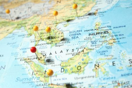 Report: Southeast Asia's internet economy to grow to $200B by 2025 | Tech News