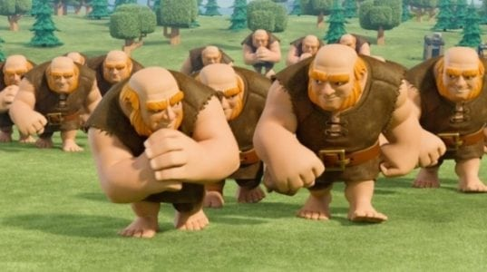 What does Clash of Clans maker's $10 billion sale say about the future of gaming? | Tech News