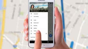 Supreme Court: Warrant Required to Access Phone Location Data | Tech News