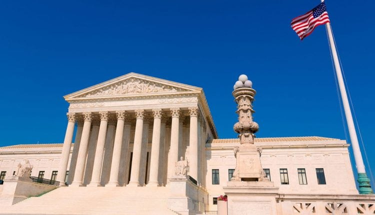 Landmark Supreme Court decision lets states force online stores to pay sales tax | Tech News