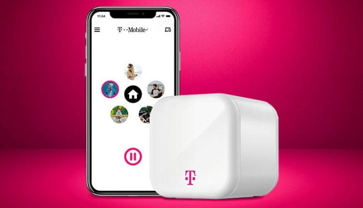 T-Mobile's 'Family Mode' Will Kill Your Child's Internet Buzz | Tech News