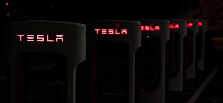 Resumes Don't Help You Hire Innovative People…But This Does (Hint: Tesla's Doing It)   Tech News