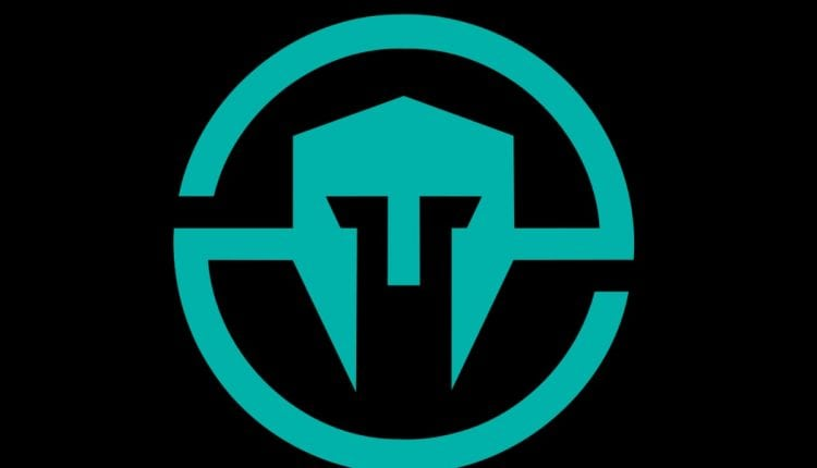 Immortals acquires Brazilian esports brand and picks up new sponsors | Tech News
