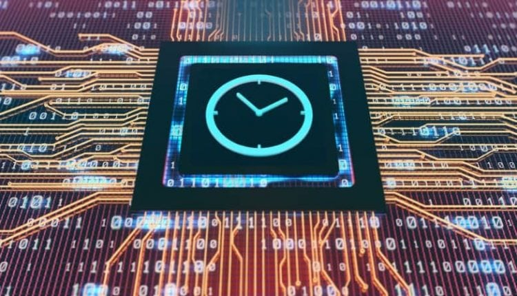 How to Synchronize the Clock in Windows 10 with Internet or Atomic Time | Tech News