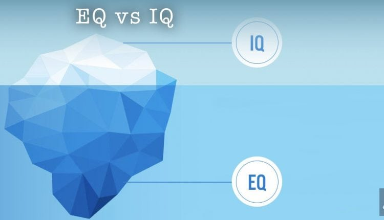 Time for Technology's EQ to Equal its IQ | Tech News