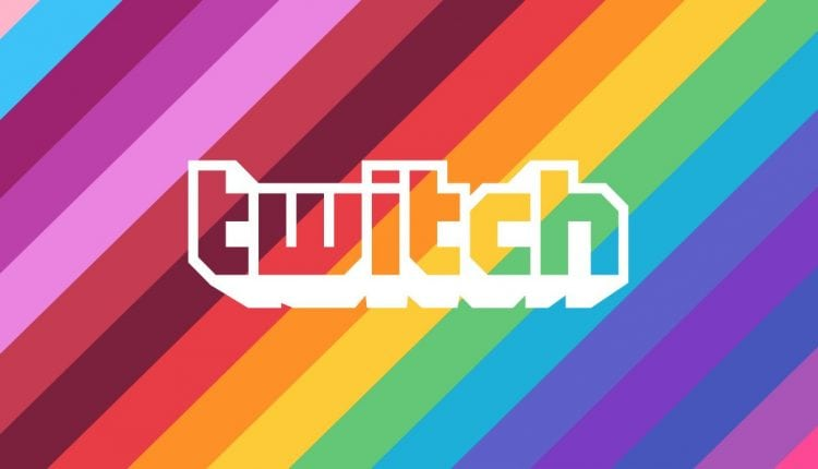 Twitch gets transparent about how it wants to boost discovery | Tech News