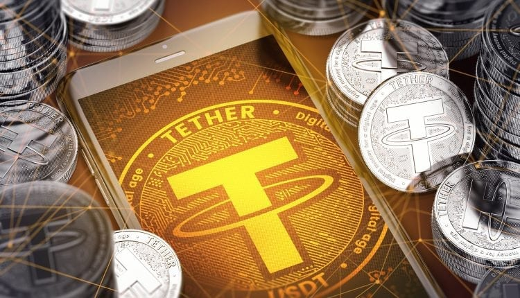 Tether Code 'Flaw' Was Actually an Exchange Integration Error | Tech News