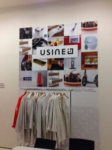 Paris' Usine IO pivots its maker business to focus on coaching and Station F accelerator | Tech News 1