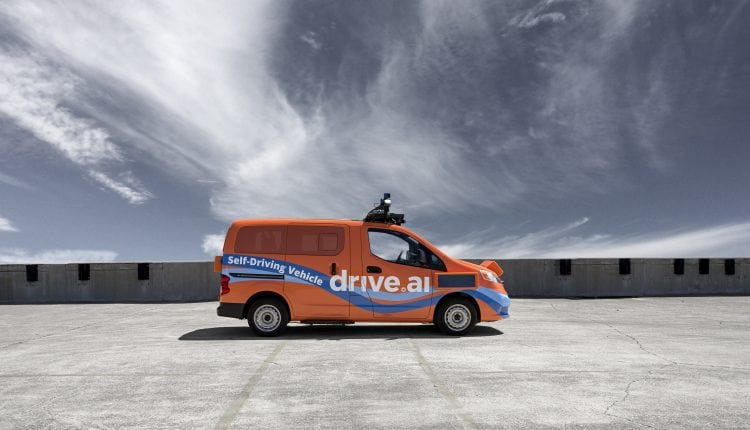 Self-driving cars should earn people's trust with good communication | Tech News