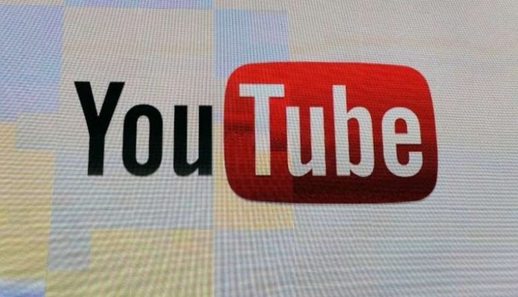 Youtube partly liable for copyright breaches: Austrian court | Tech News