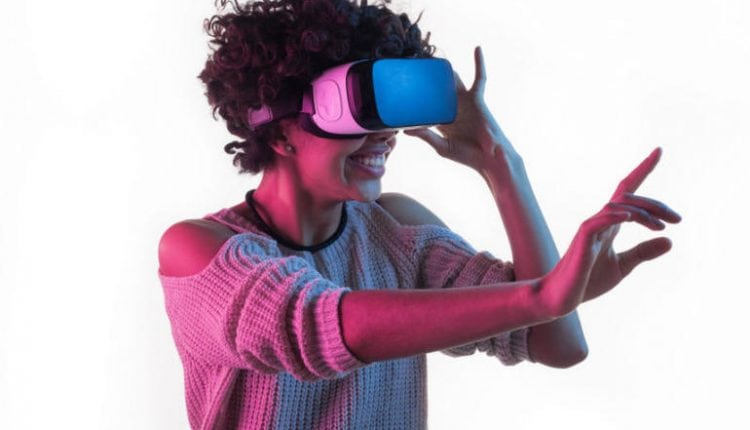 5 top use cases for AR/VR in business, and how you can get started | Tech News