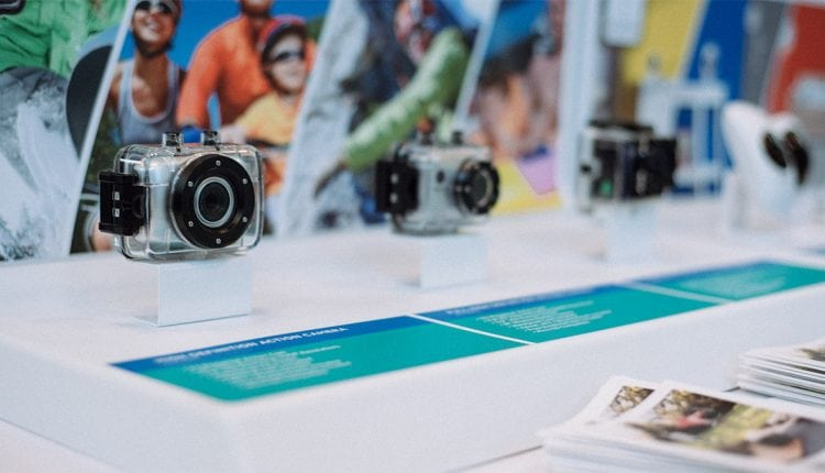 Vivitar: Not What it Used to Be | Tech News