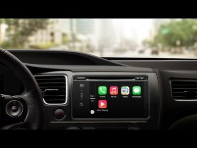 Google is putting Android in new Volvo and Audi cars   Tech News