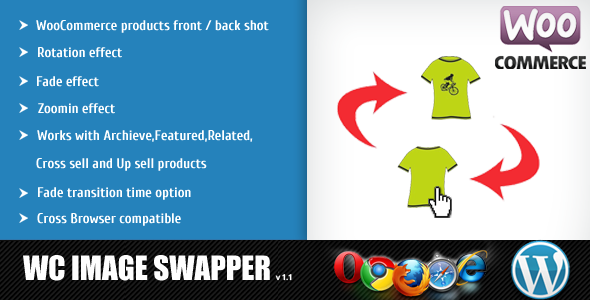 WooCommerce Products Image Swapper   Prosyscom Tech