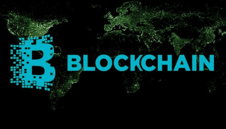 New trending innovation: Blockchain explained in simple way! | Tech News