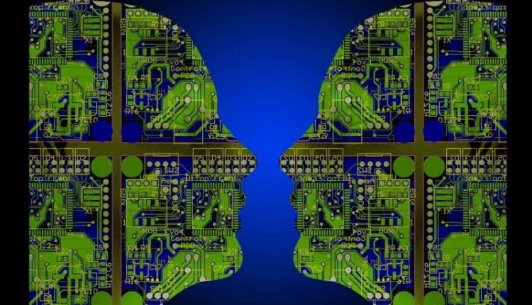 Why AI can't solve everything | Tech News