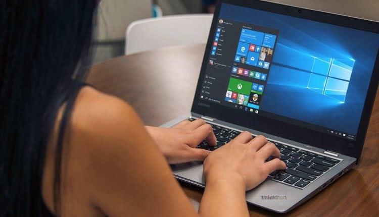 Microsoft pulls its 'Sets' feature in the latest Windows Insider build | Tech News